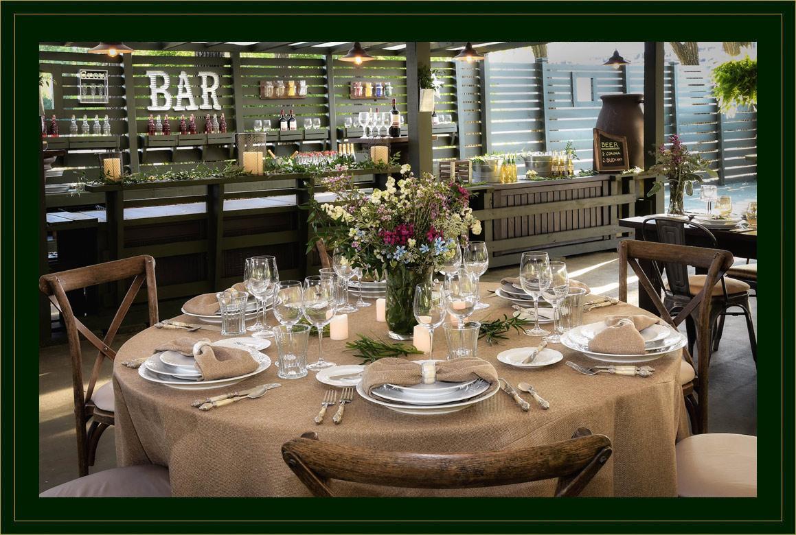 Wedding Reception Venue Corporate Events Venue Events At Galway